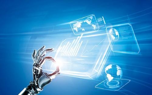灵感全球电子、智能电器创新展