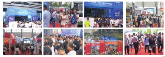 2021广西南宁建博会智能家居全屋定制暨门窗幕墙博览会